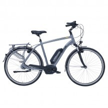 TRAVELLER E Gold RT 11,0Ah