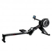TOORX ROWER AIR CROSS