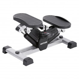 KETTLER Stepper Side