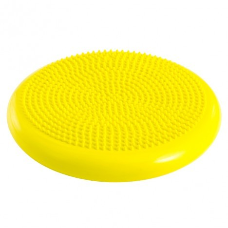 Air Pad Basic