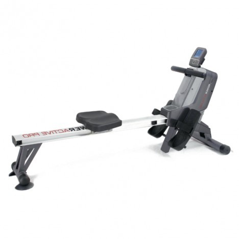 TOORX ROWER ACTIVE PRO
